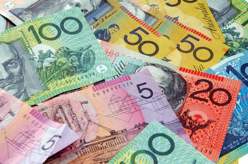visum aanvragen australie gratis