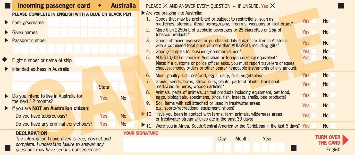 lijst dating sites Australië Destiny online dating