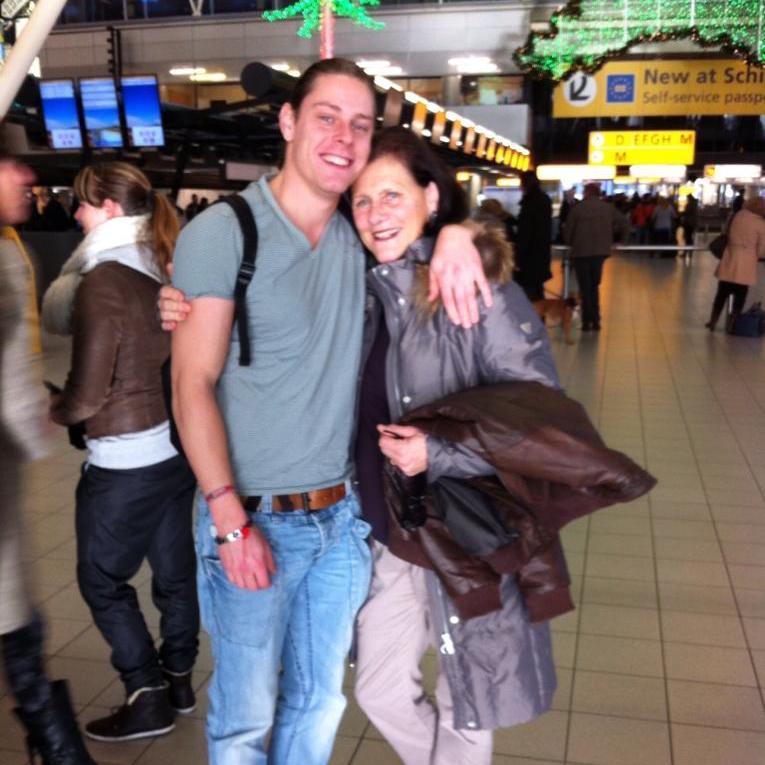 Persoonlijk reisverhaal: Waarom ik Australië koos als eerste reis
